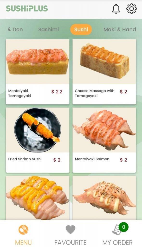 12 sushi 1