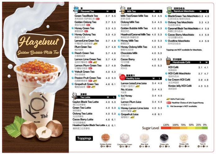 koi-menu-singapore-koi-the