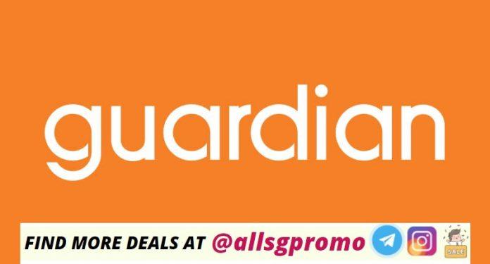 Guardian logo 11 Dec 2018