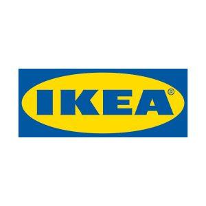 Ikea Singapore Menu