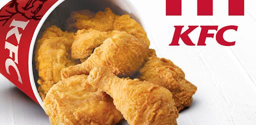 KFC-Delivery-Singapore-Promos-Menu-Reviews