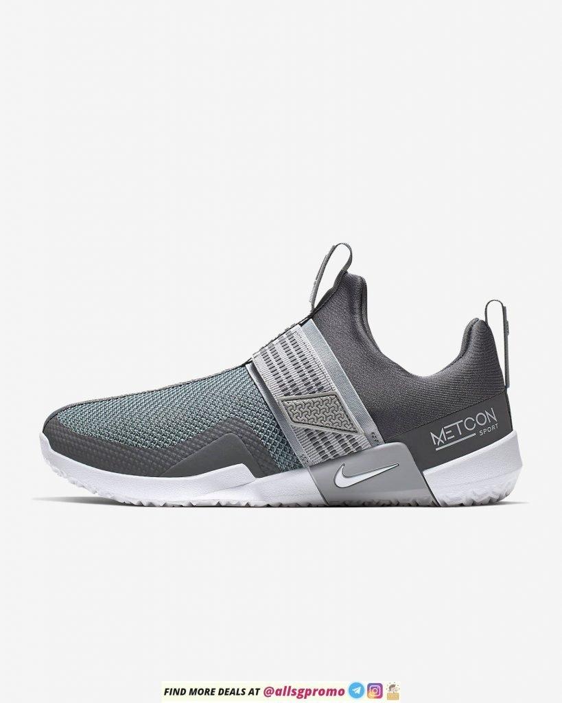 Nike Sale Nike Metcon Sport Mens Training Shoes