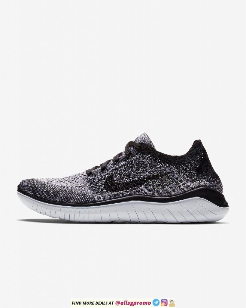 Nike Sale Nike Womens Free RN Flyknit
