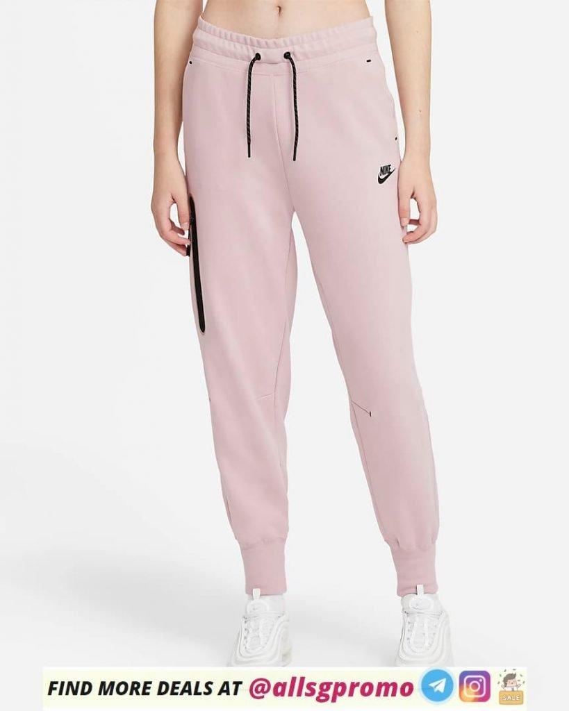 Nike sale Nike Sportswear Tech Fleece Womens Pant