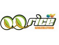 QQ Rice Menu