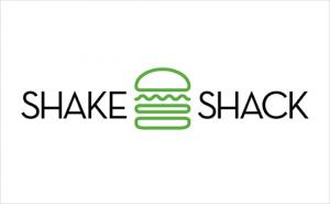 Shake shack menu