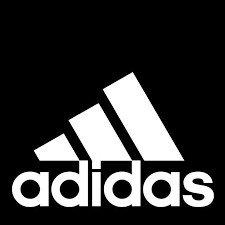 Adidas Singapore Promo Code No Code Required