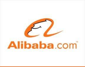 Alibaba Singapore Promo Code No Code Required