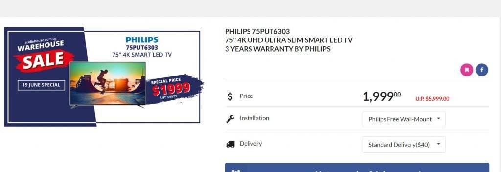 audio-house-warehouse-sales-smart-tv