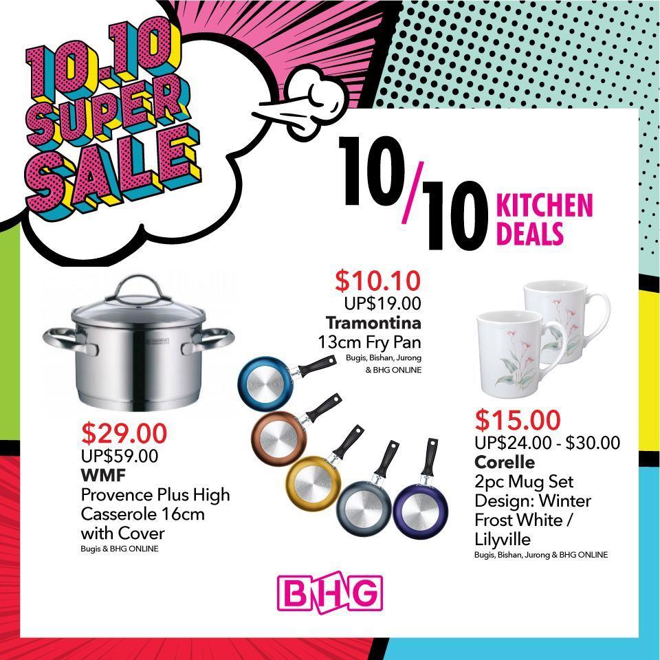 bhg 10 10 sales 1