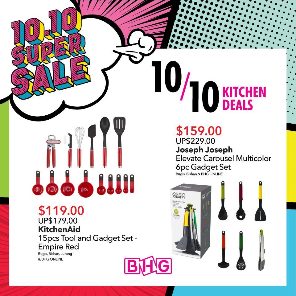 bhg 10 10 sales 3