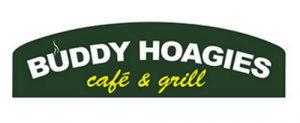 buddy hoagies cafe grill restaurant singapore