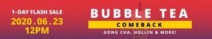 chope-1-1-bubbletea-promo-featured