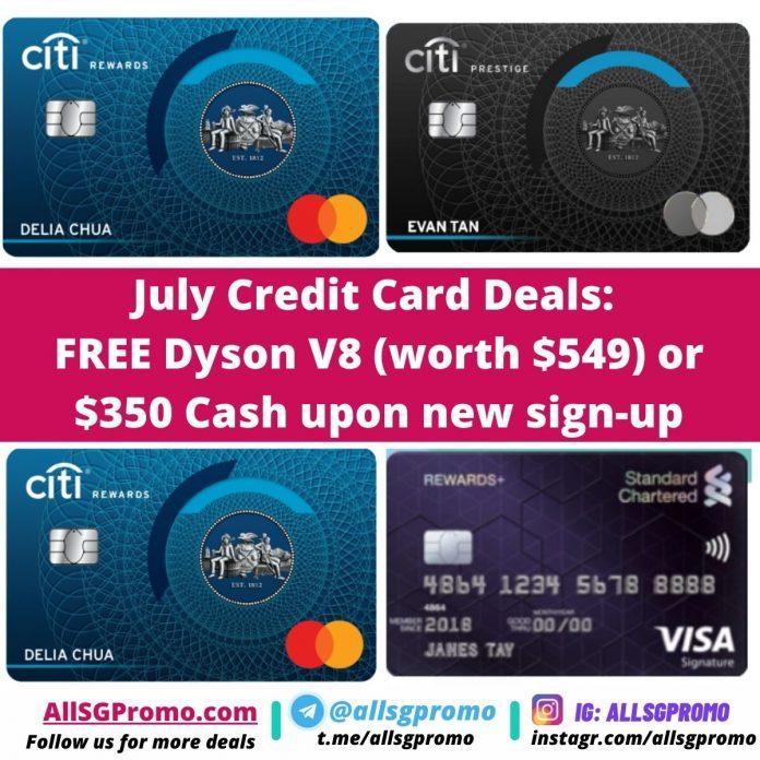 credit card promotion 1