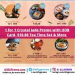crystal jade promotion may