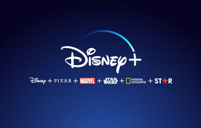 disney plus singapore price movies and shows