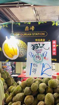 durian promo 3
