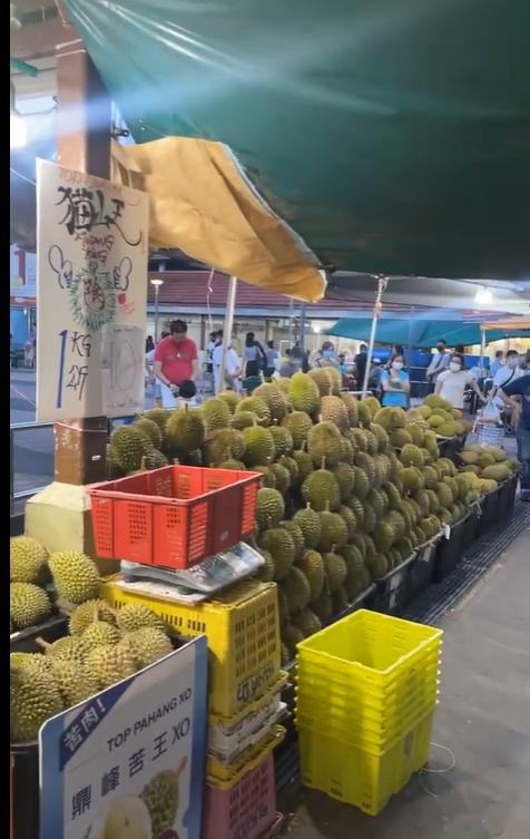 durian promo 4