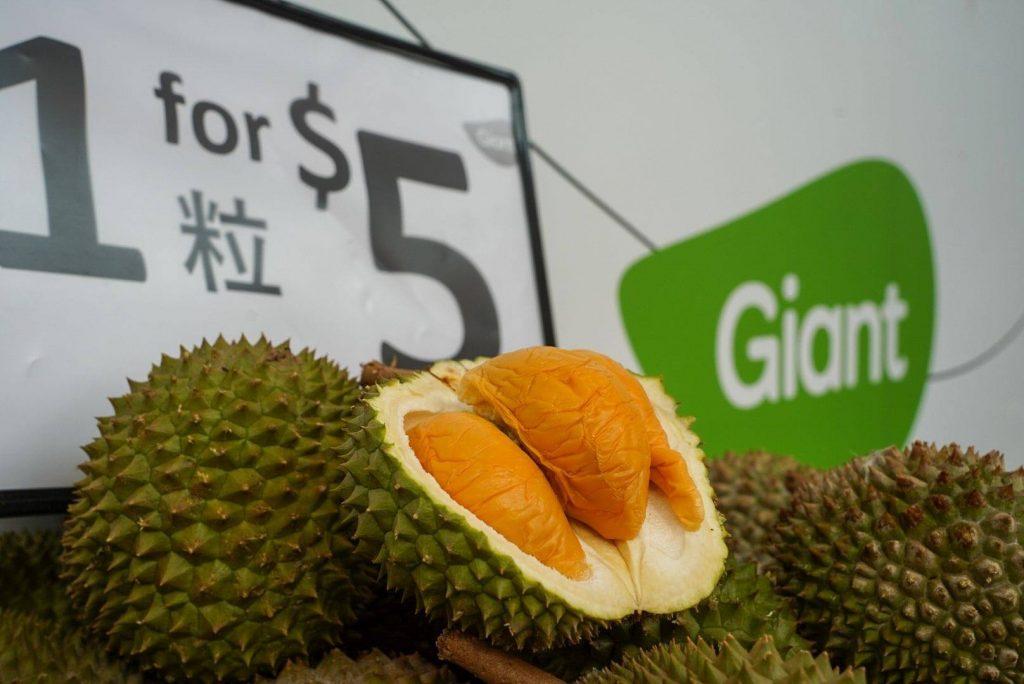durian promo giant 2