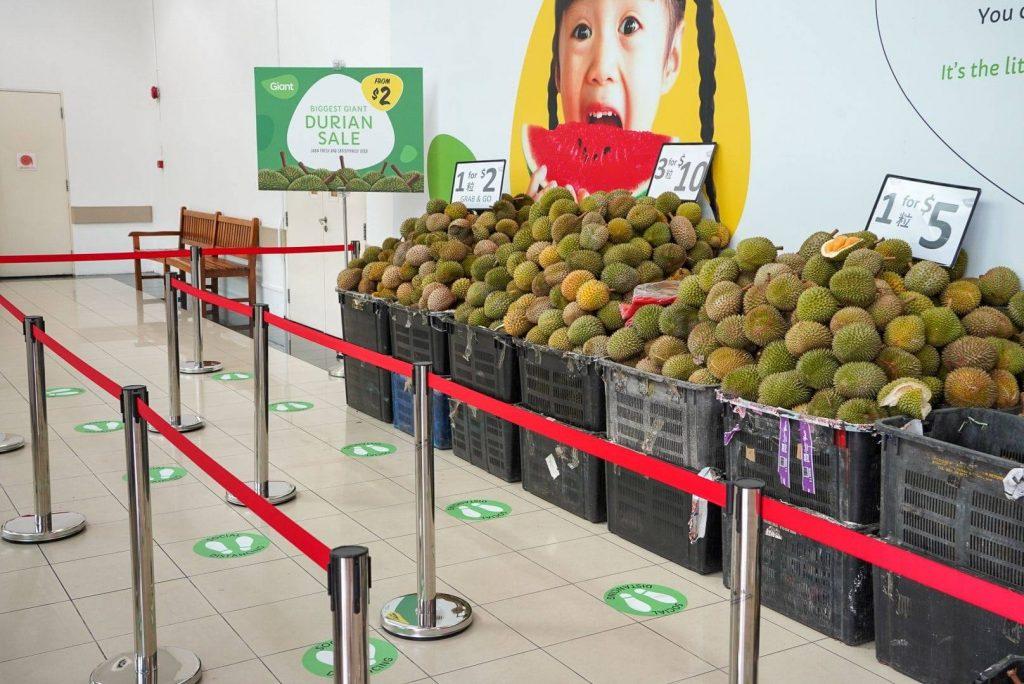 durian promo giant 3