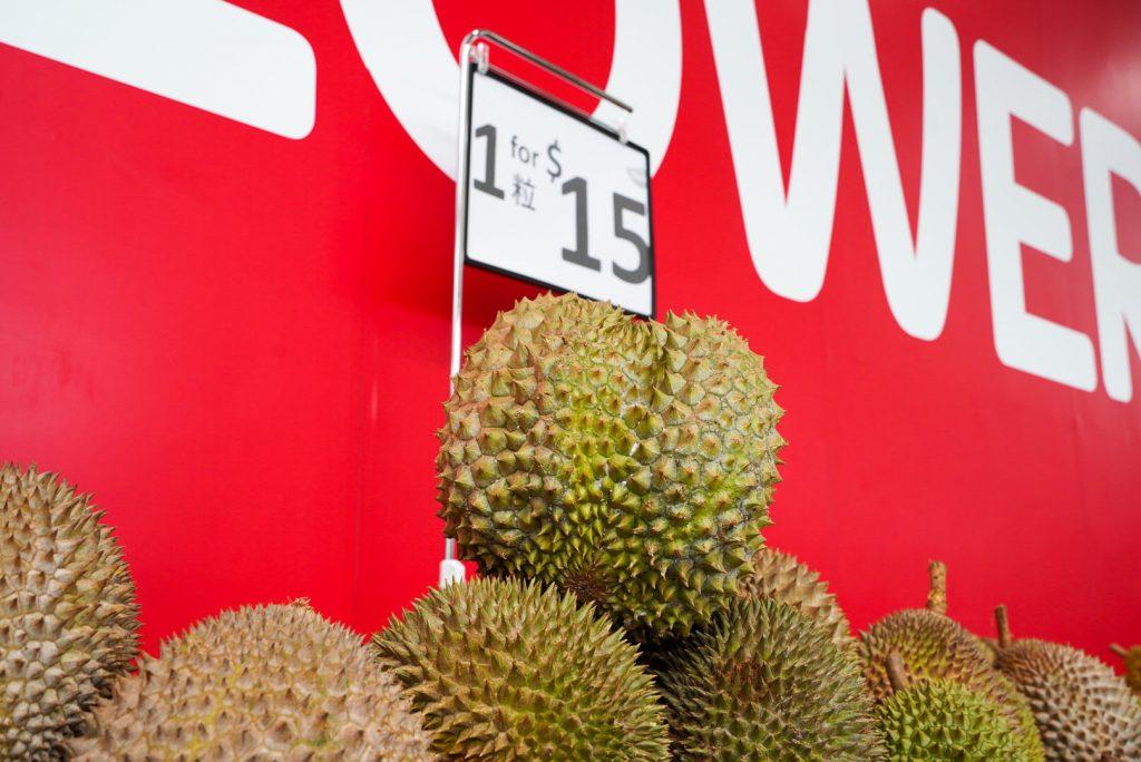 durian promo giant 4