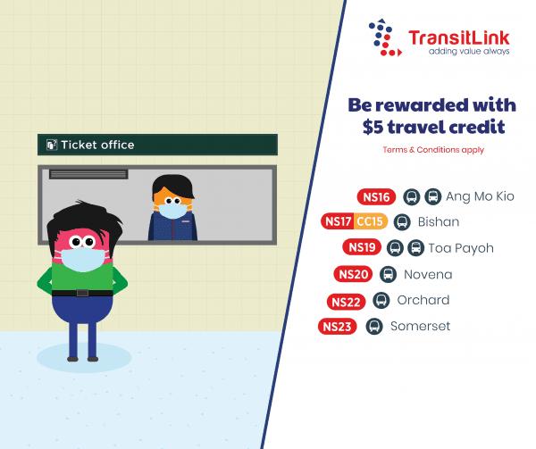 free-mrt-travel-credit