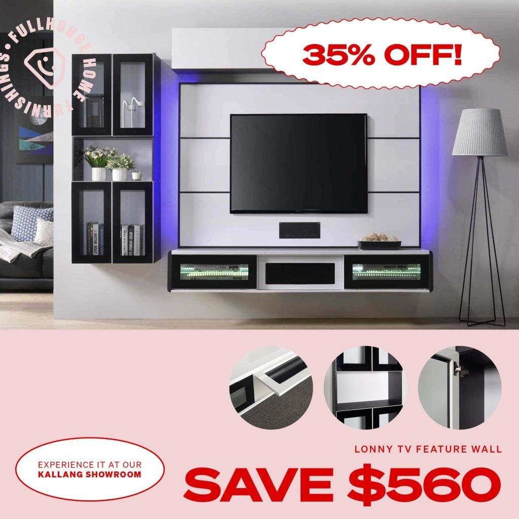 furniture warehouse sales 3
