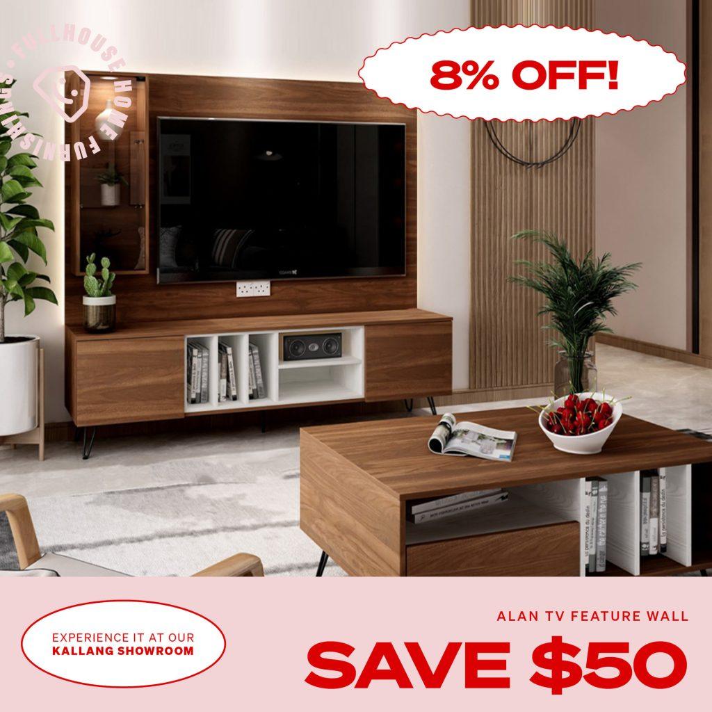furniture warehouse sales 5