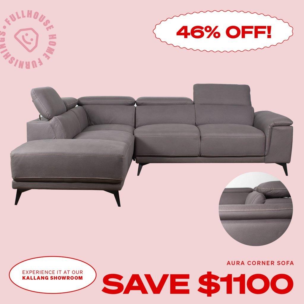 furniture warehouse sales 6