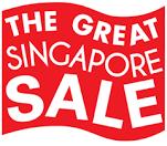 great singapore sale 2020
