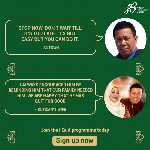 hpb i quit programme ramadan promotion 2
