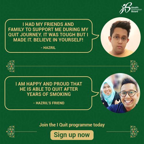 hpb i quit programme ramadan promotion 3