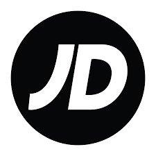 jd sport singapore promo code