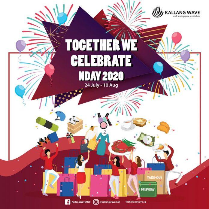 kallang wave national day promotion