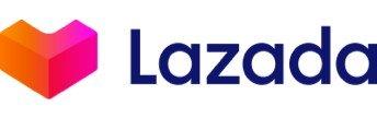Lazada Singapore Promo Code No Code Required
