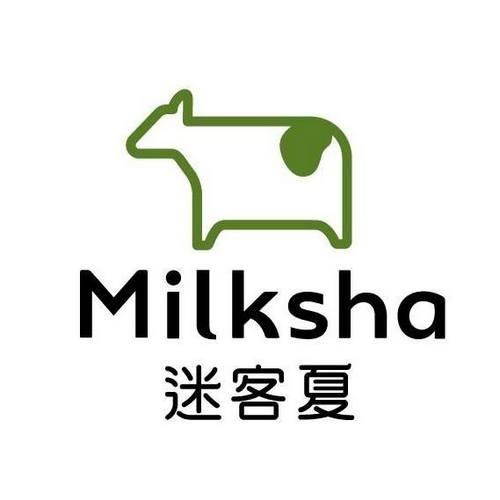 milksha