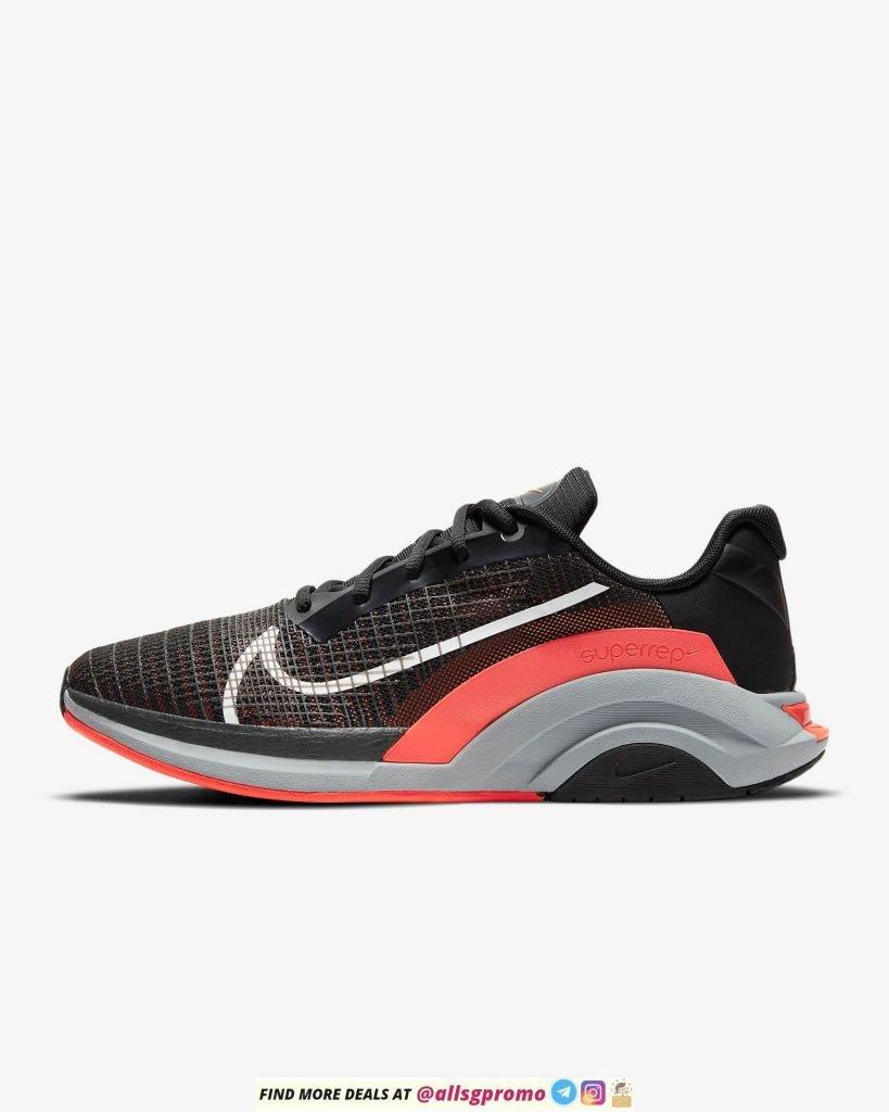 nike sale Nike ZoomX SuperRep Surge