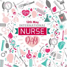 nurses day promotion 1