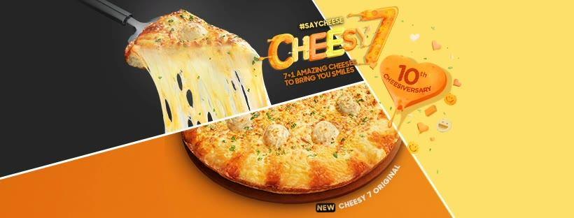pizzahutcheesy7 1