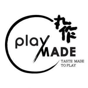 playmade