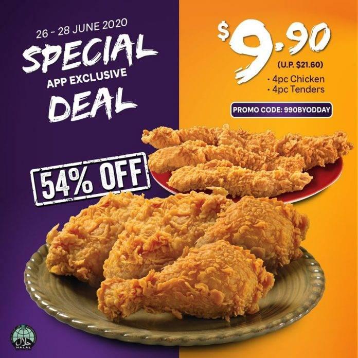 popeye-9.90-chicken-deal
