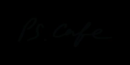 pscafemenu
