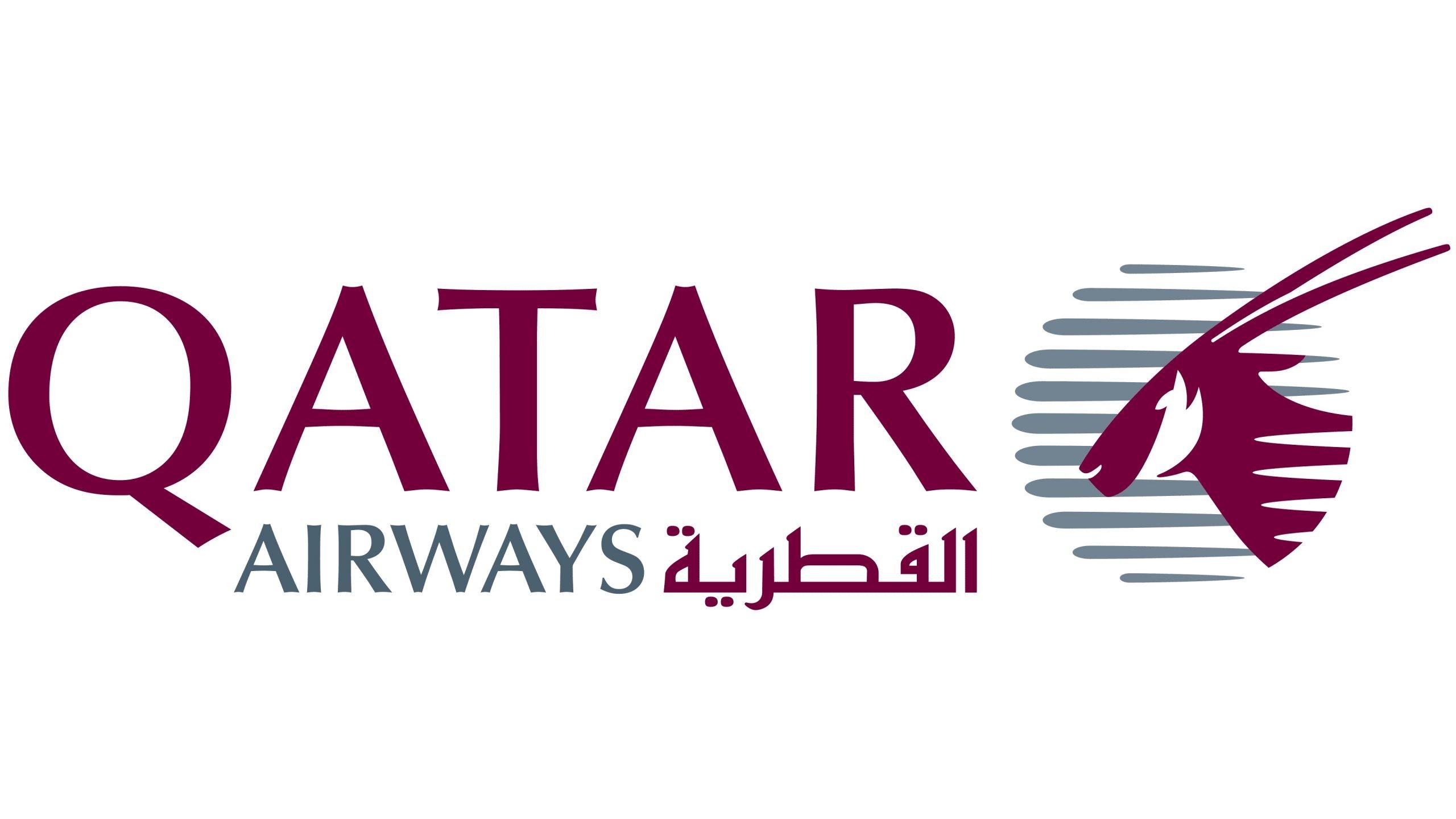 Qatar Airways Promo Code No Code Required
