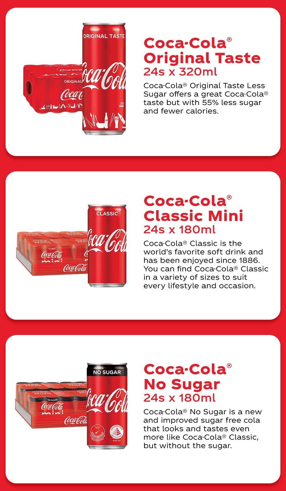 qoo coupon coca cola sale