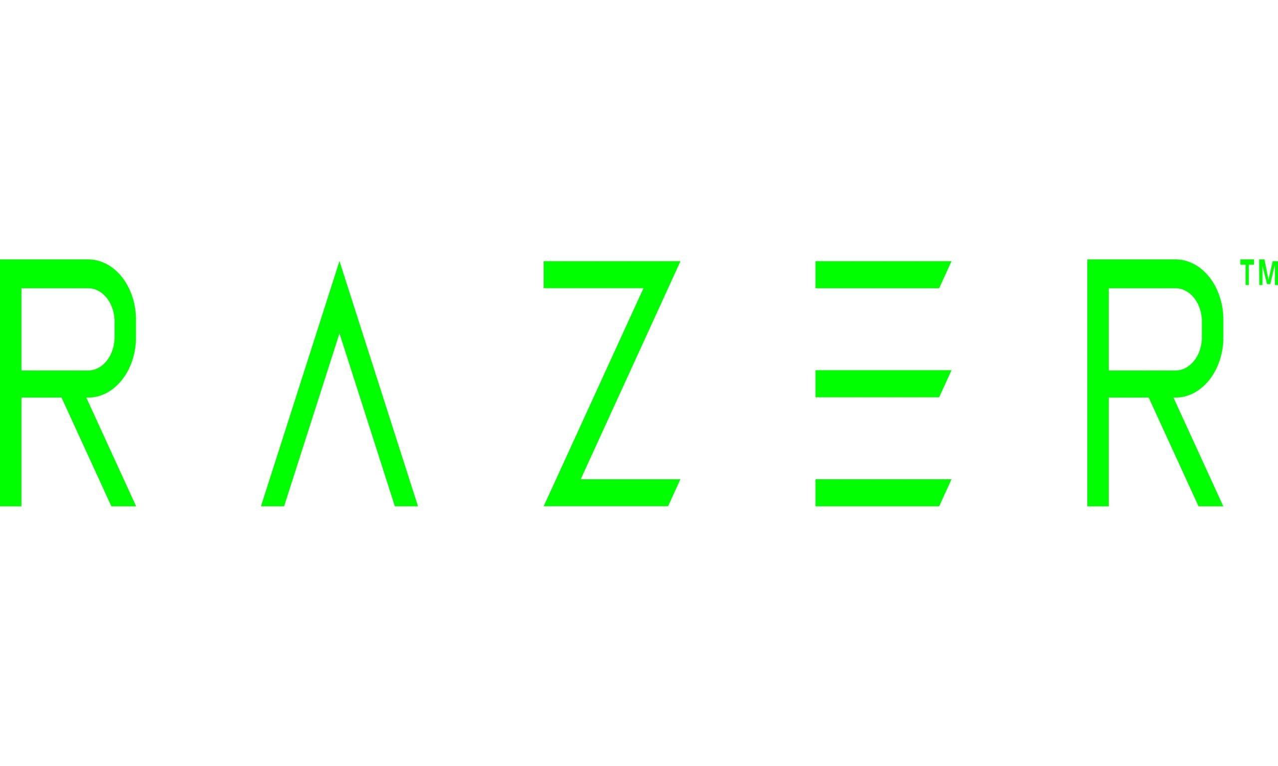 Razer Promo Code No Code Required