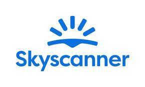 SkyscannerPromo Code No Code Required