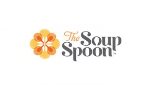 soup spoon menu