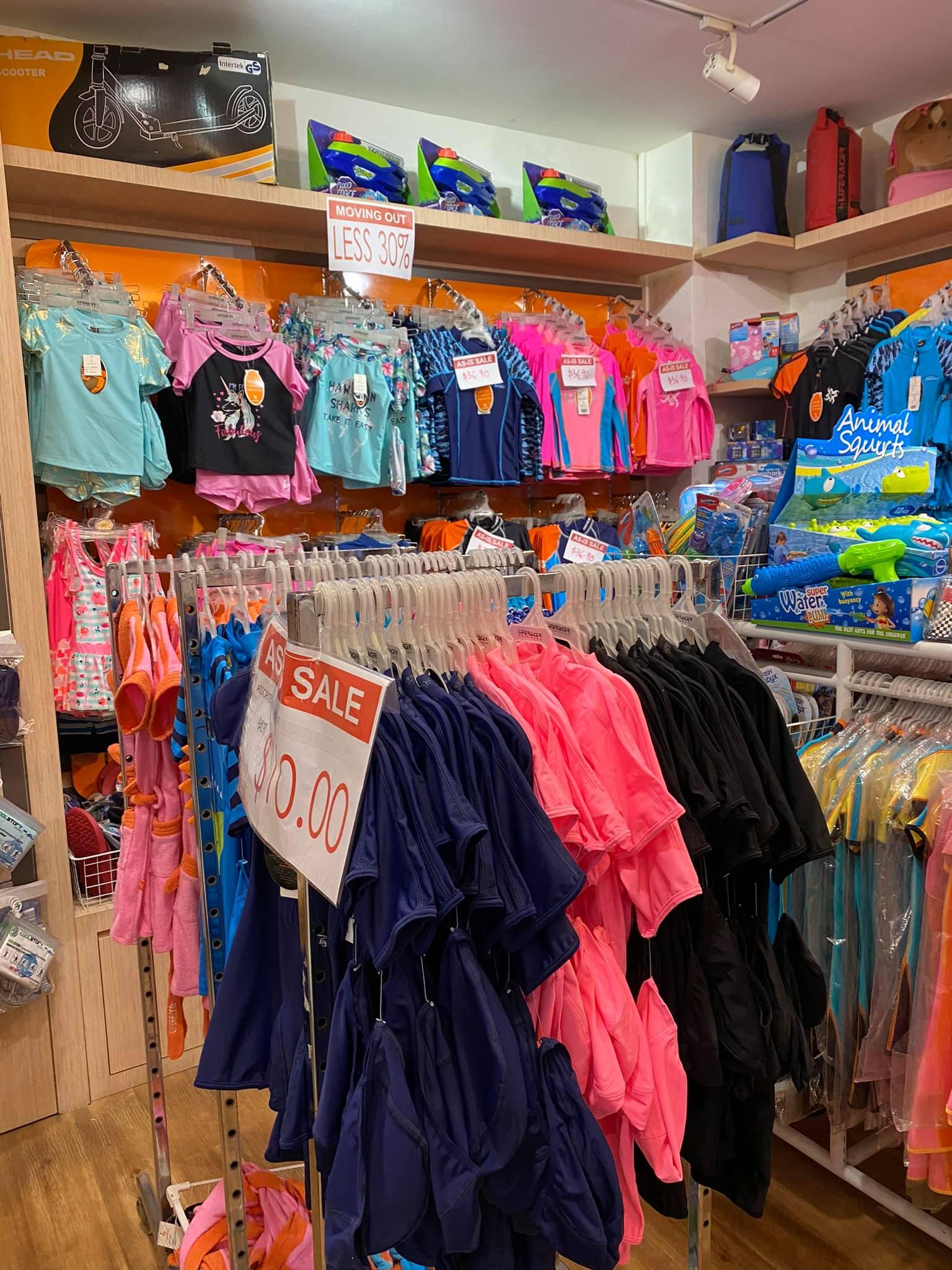 swimwear sales 3