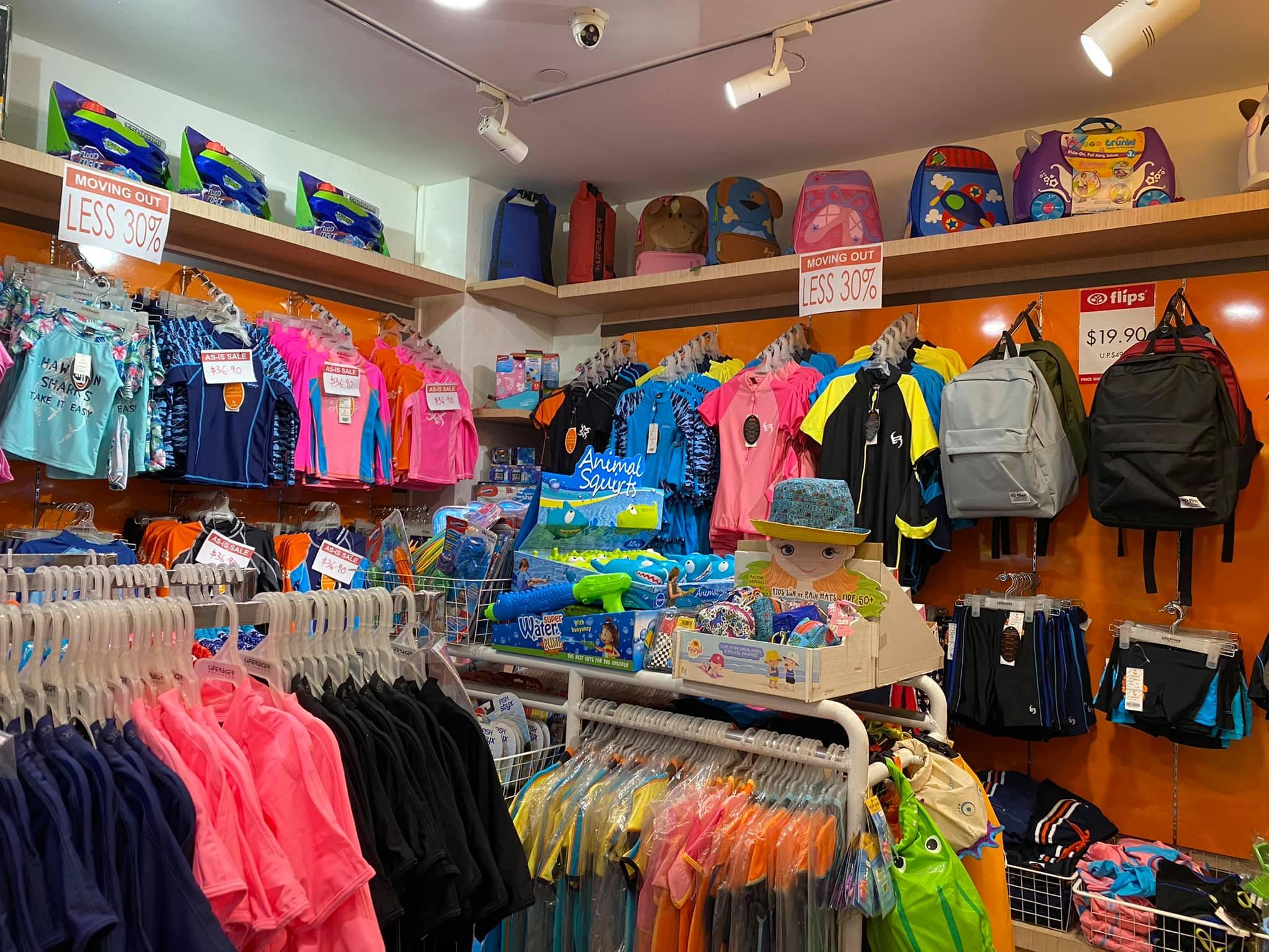 swimwear sales 4