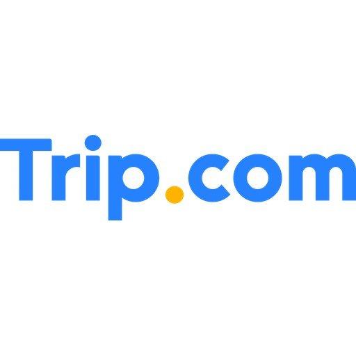Trip.com Promo Code CLICK ON